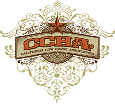 California Cow Horse Association