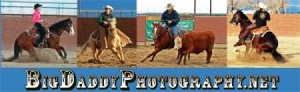 2018 CCHA SJH Livestock Spectacular & Horse Shows #4 & #5 @ International Agri-Center | Tulare | California | United States