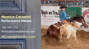 2018 CCHA Horse Show #2 @ Gorrell Ranch | Porterville | California | United States