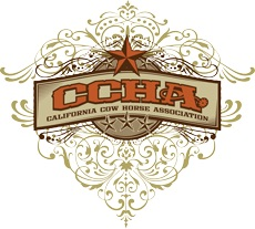 2018 CCHA Horse Show #8 @ Gorrell Ranch | Porterville | California | United States