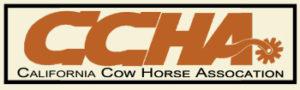 CCHA 2017 Show #6 @ International Agri-Center | Tulare | California | United States
