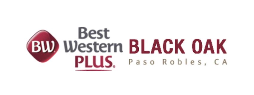 Best Western Plus Black Oak Website Slideshow 850x320