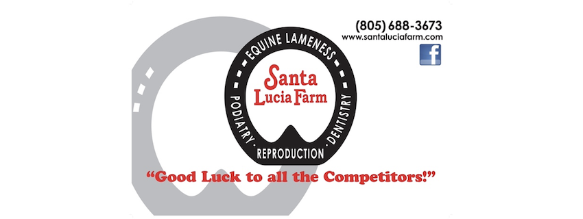 Santa Lucia Farm Website Slideshow 850 x 320